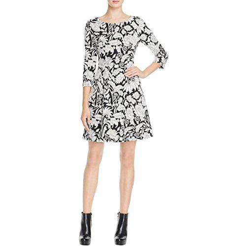 eliza b dresses - 1