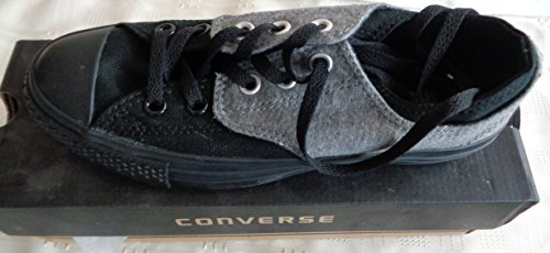 Chaussure Femme Converse All Star Double Upper Converse