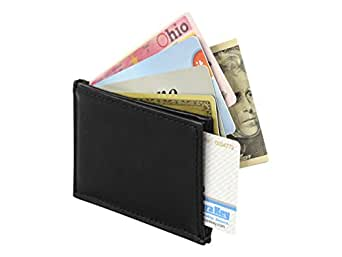 Slimmy Wallet Original - Black (M17546BK)
