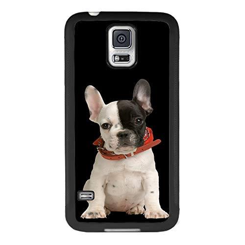 samsung galaxy s5 case bulldog - 5