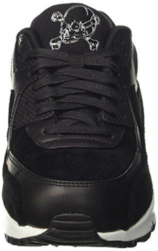 Chaussures Premium de Max NIKE Air Running Comp 90 xTqBIAwI