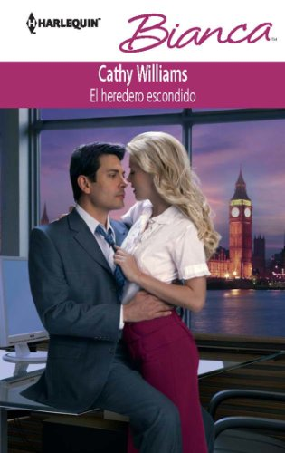 el-heredero-escondido-bianca-spanish-edition