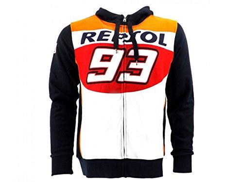 vr-46-apparel-mens-repsol-fleece-multicolor-large169