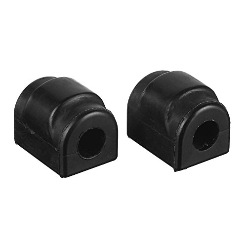 E36 Sway Bar (Delphi TD935W Suspension Stabilizer Bar Bushing Kit, 2 Pack)