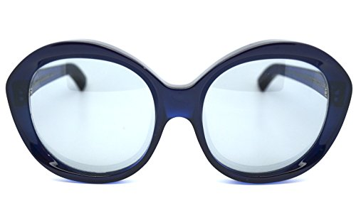 cutler-and-gross-sportmax-m0004-round-oversized-sunglasses