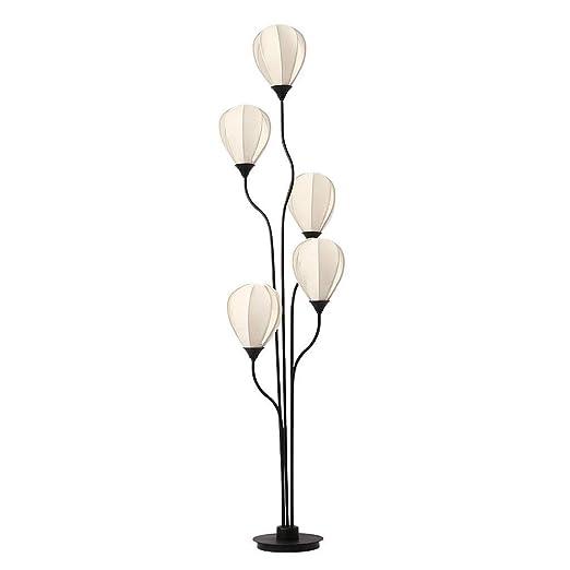 JIACTOP LED Lámpara de pie de Asia - Alto Polo, Planta China de la ...