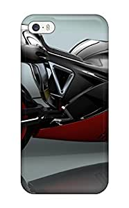 Faddish Phone Motorcycles Atv Peugeot Case For Iphone 5/5s / Perfect Case Cover