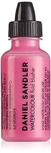 Daniel Sandler Watercolour Blusher 15ml Acid