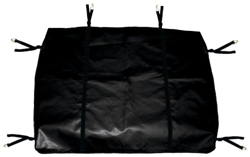 Pro Armor P076093 Soft Cargo Bed Cover (Polaris Ranger Bed Cover compare prices)