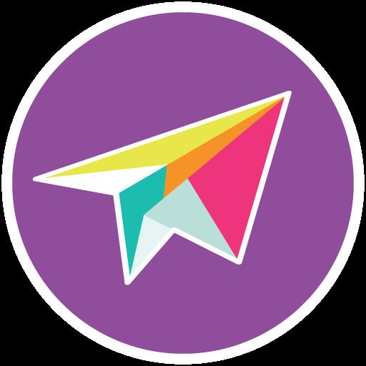 Telepro   Unofficial Telegram