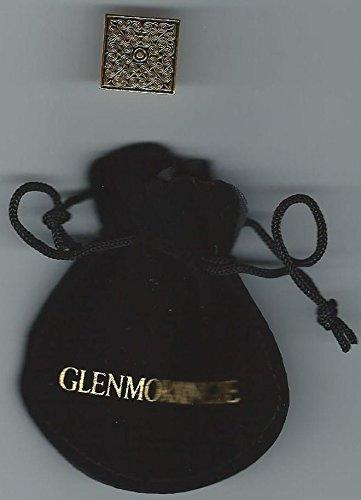 glenmorangie-scotch-malt-whisky-pin-badge-lapel-pin