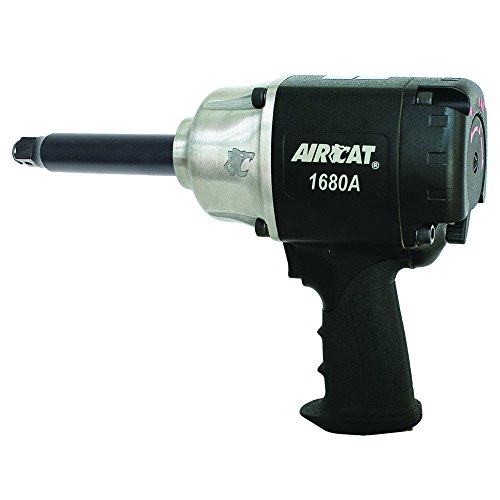 Extended Anvil - AIRCAT 1680-A-6 3/4