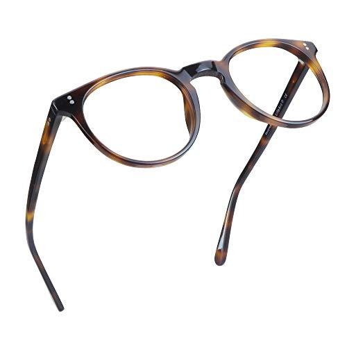 LifeArt Blue Light Blocking Glasses, Anti Eyestrain