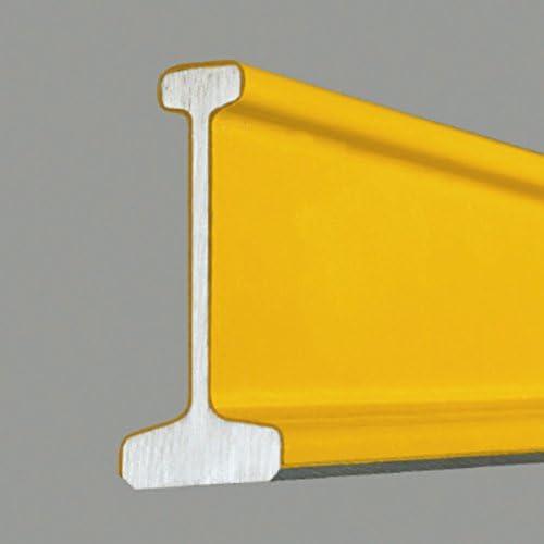 Stabila 81s Level Single Plumb 40cm/16in 2502