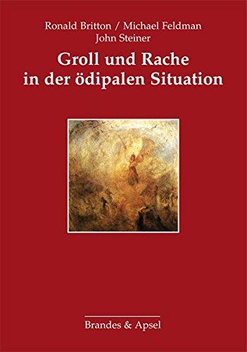 groll-und-rache-in-der-dipalen-situation-beitrge-der-westlodge-konferenz