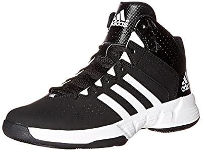 adidas Performance Men's Cross 'Em 3 Basketball Shoe by adidas Performance Child Code (Shoes)