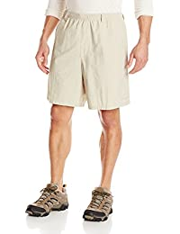Men's Backcast III Water Short, Sun Protection and Quick...