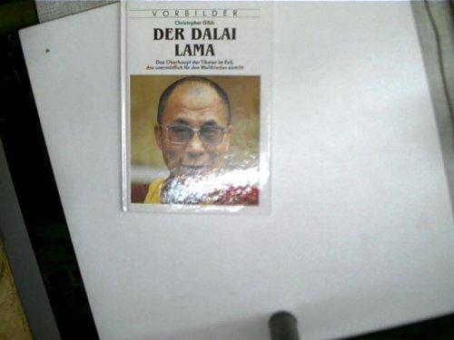 Der Dalai Lama. Das Oberhaupt der Tibeter im Exil, das unermüdlich für den Weltfrieden eintritt