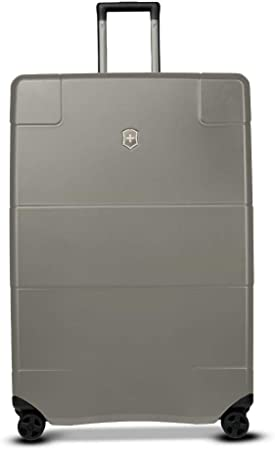 Victorinox Hardside Expandable Spinner Luggage