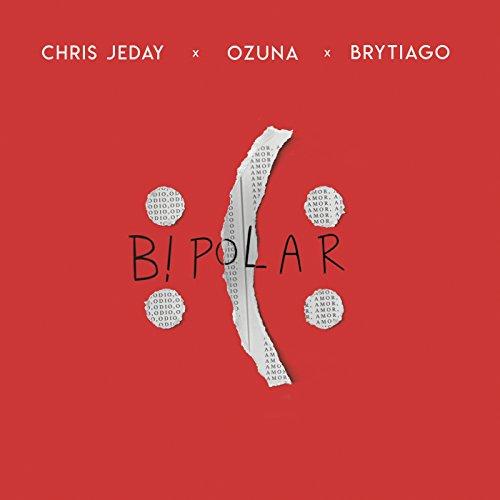 Stream or buy for $1.29 · Bipolar