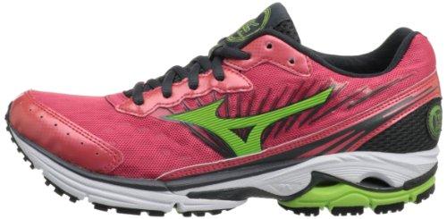 Mizuno Women's Wave Rider 16 Running Shoe