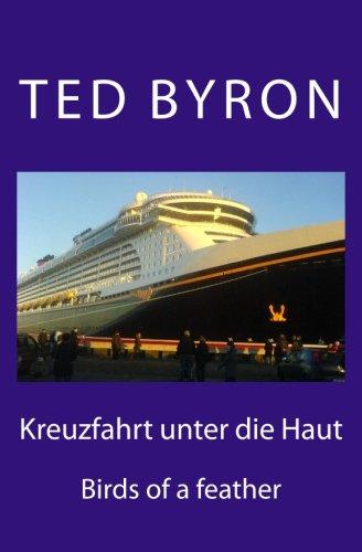 Download Kreuzfahrt unter die Haut: Birds of a feather (German Edition) pdf epub