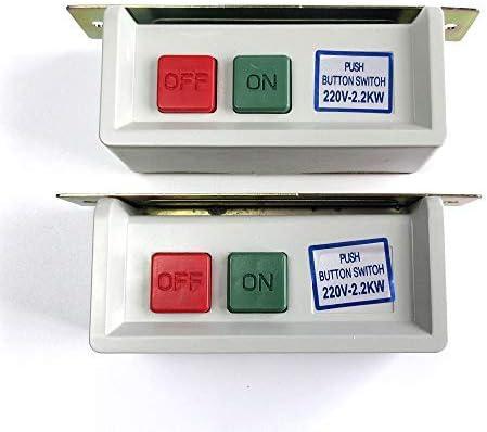 ForJuki Ddl-5550 8500 Brother Consew Motor de máquina de coser ...