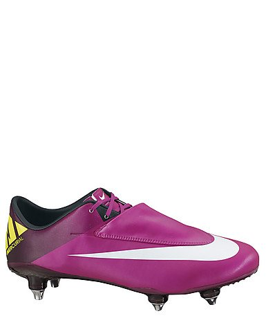 Nike mercurial vapor VII 7 SG mens football boots 442025 547 soccer cleats  soft ground ( 1db0cc84c