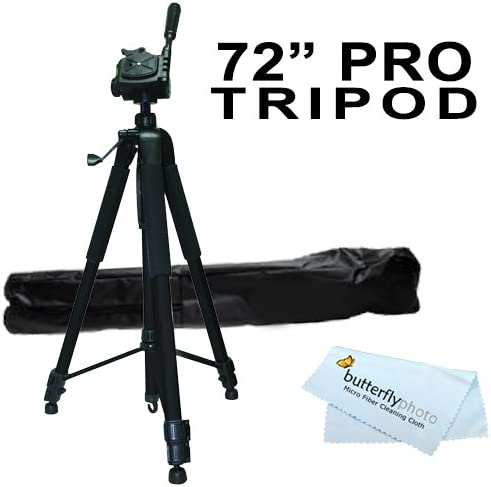 Top 10 Best Camera Tripod Reviews in 2020 6