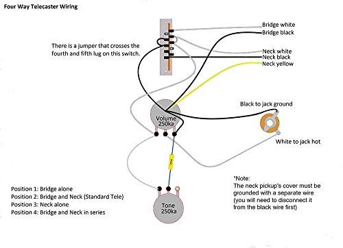 File Name  Humbucker Pickup Wiring Diagram Telecaster 3