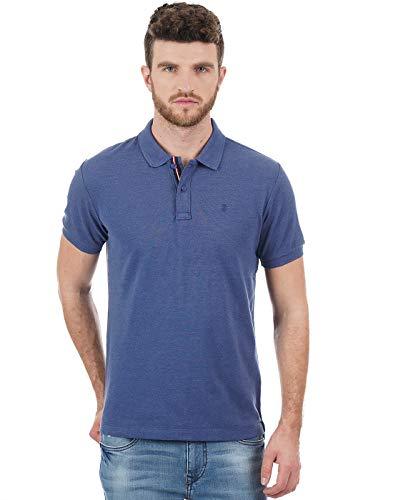IZOD Men Casual T Shirt