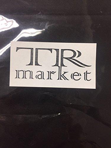 2b5c81a7616e11 [TRマーケット] メンズ スニーカー ハイカット ダンスシューズ ダンススニーカー カジュアル 厚底 ゴールド 黒 白