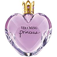 Vera Wang Princess Eau De Toilette Spray For Women 1.7-Oz.