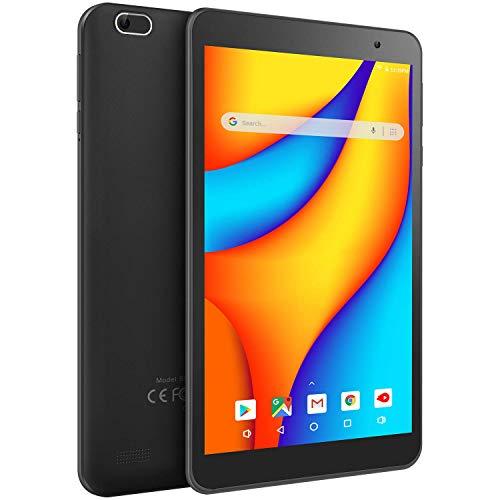 Image of VANKYO MatrixPad S7 7 inch Tablet, Android OS, 2GB RAM, 32GB