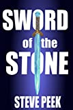 The Sword of the Stone: The Fall of Stonehenge (The Four Swords Book 1)