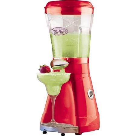 64-Ounce Margarita & Slush Maker,