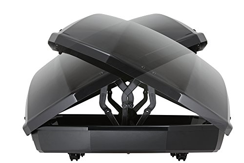 Yakima-Showcase-15-Rooftop-Cargo-Box-Anthracite