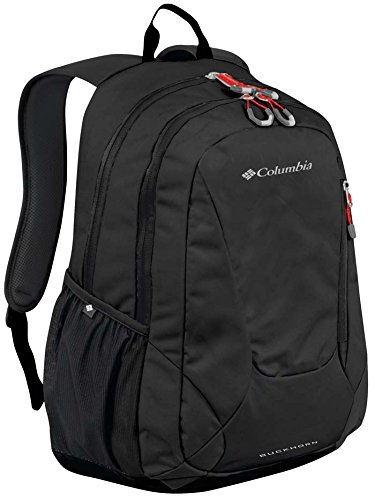 Columbia Buckhorn Daypack