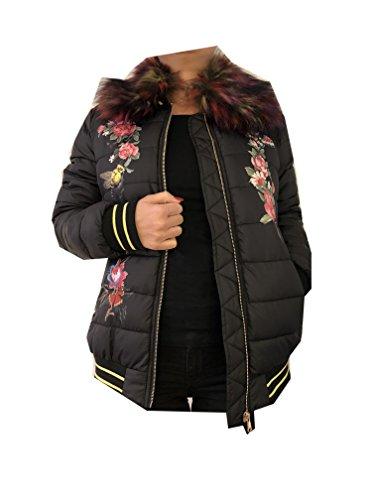 Donna Camicia Funk Funk Giacca Giacca Camicia Donna Giacca Funk Funk Giacca Camicia Donna 5fAq6Pf
