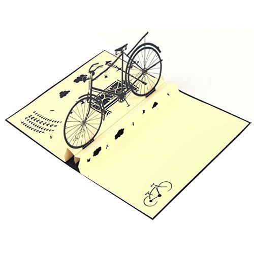 Amazon.com : Craft tarjeta de felicitación de la invitación ...