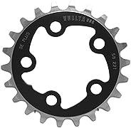 Vuelta SE Plus 94mm/BCD Chainring
