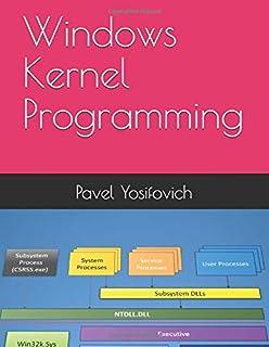 Programming Windows® (Microsoft Programming Series): Amazon