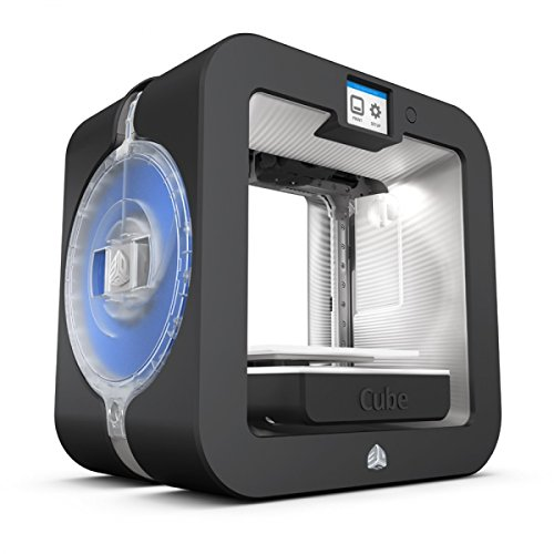 3D-Systems-392200-Cube3-Impresora-3D
