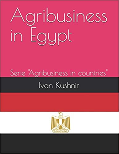 Agribusiness in Egypt