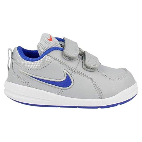 tdv Enfant 4 Pour Grisbleublanc Chaussure Pico Nike AF7zTqT