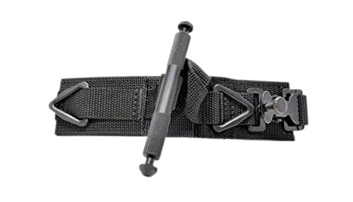 Softt nh SOF Tactical Tourniquet SOFTT NH product image
