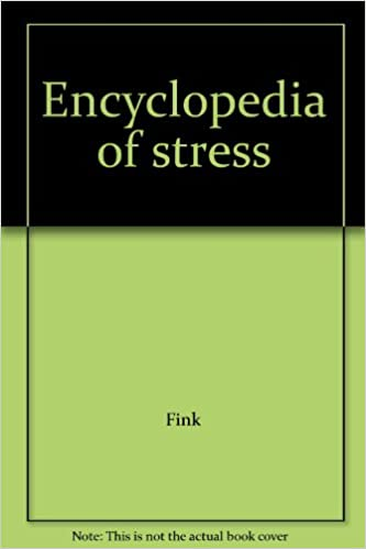 Types of stress and effects