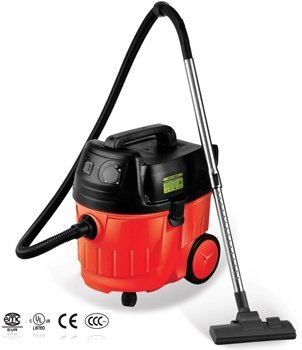 ALEKO 690C Vacuum Cleaner for Drywall Sander 690E, 690F, and 690D by ALEKO