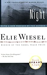 Image of the product Night Night that is listed on the catalogue brand of Wiesel, Elie/ Wiesel, Mar.