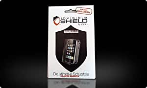 ZAGG invisibleSHIELD for iFOE CECT I9 - Full Body